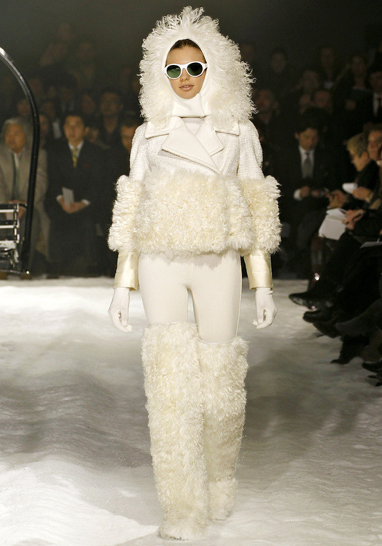 moncler-gamme-rouge-01