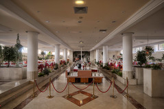 La Gomera - Hotel Gran Rey (3)