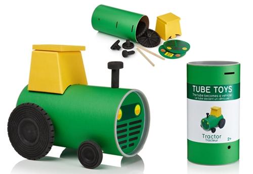 juguetes-tube-toys-1
