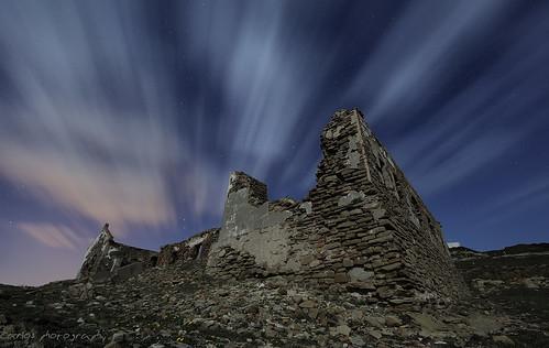 muro (este) by carlos_d700