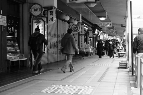 箱根湯本_003