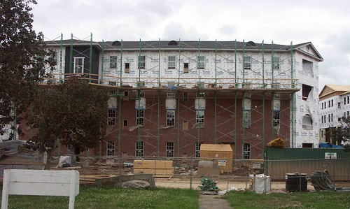 building1-2