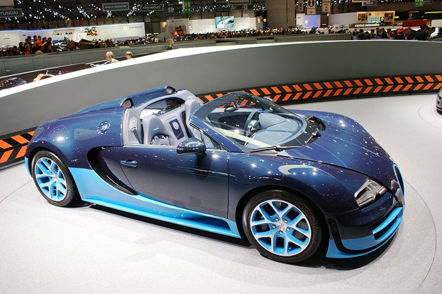 bugatti veyron grand sport flickr photo sharing. Black Bedroom Furniture Sets. Home Design Ideas