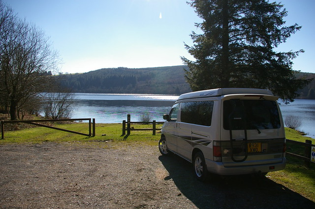 Jucy Car Hire New Zealand Review