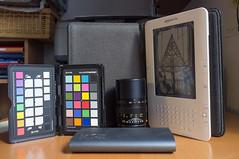 6834367628 3a52070d52 m Probando la Fujifilm X100