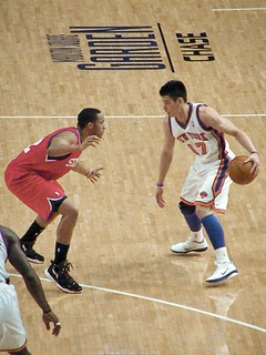 Evan Turner, Philadelphia 76ers, Jeremy Lin, New York Knicks