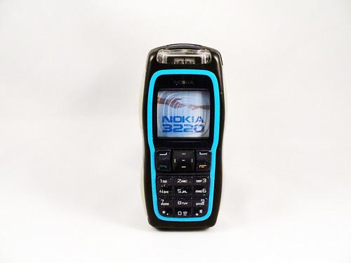 DSC00063