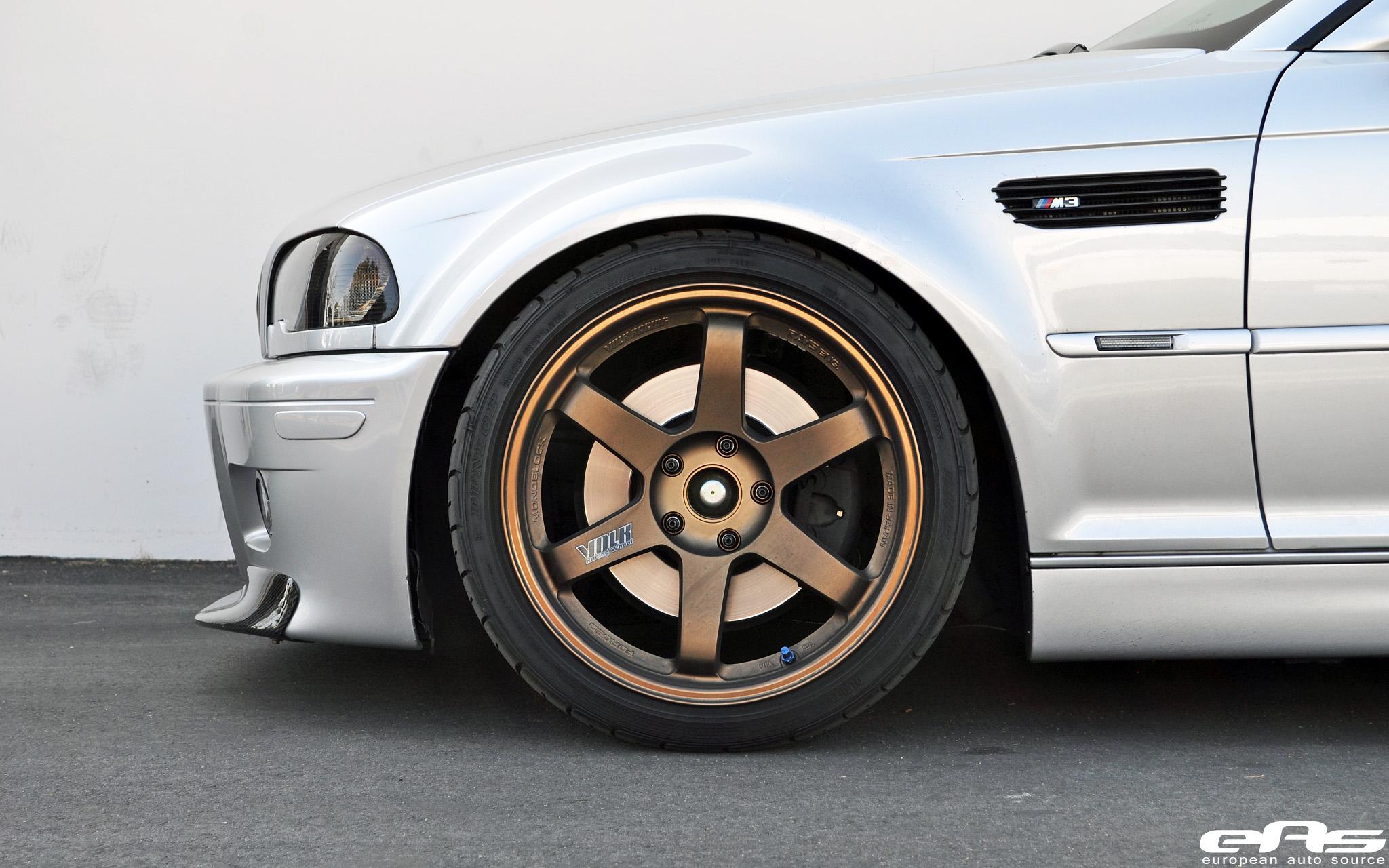 "Michelin Pilot Hx Mxm4 >> Volk TE37 *Bronze* 18"" QUICK SALE, SOCAL!"