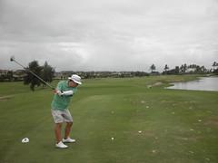 Hawaii Prince Golf Club 242