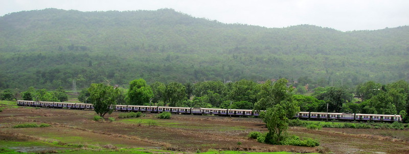 privatization of indian railways He minister of railways, mamata banerjee has reiterated that there will be no privatization of indian railways she gave this assurance to the nation while addressing the consultative.
