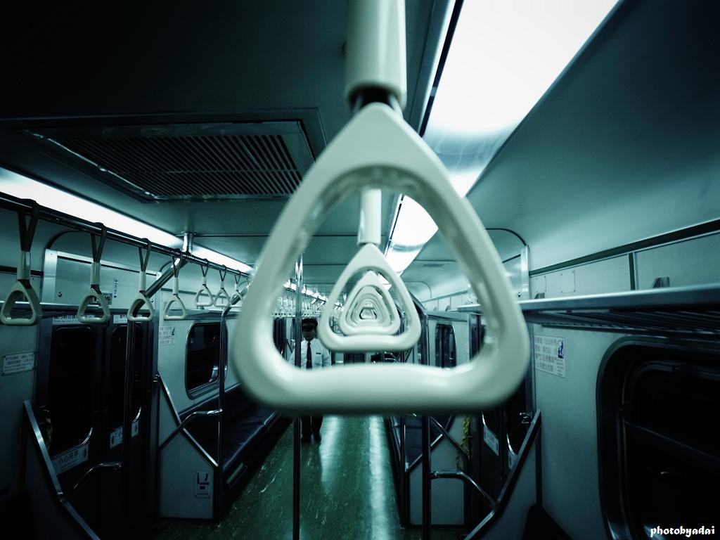 2012.3.17 火車內_GRD4