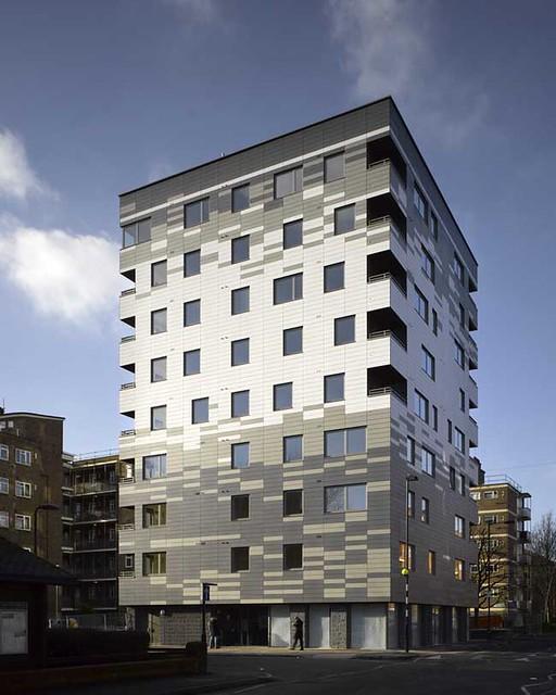 01stadthaus