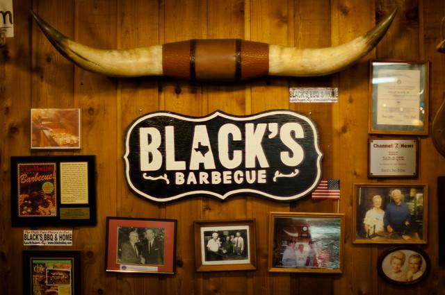 Blacks_BBQ_Lockhart_TX_4