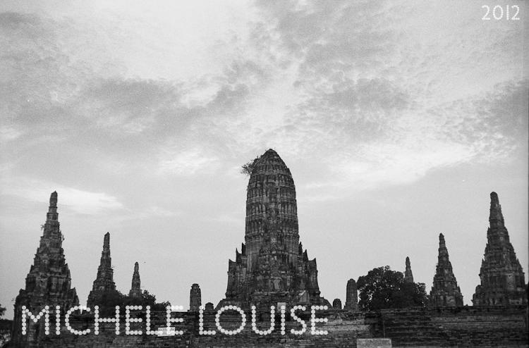 Thailand02_25