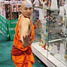 Small photo of Aang.