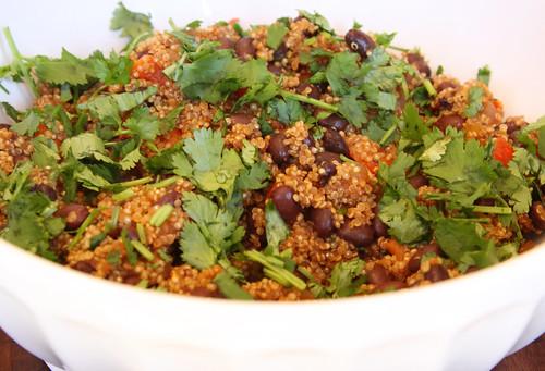 quinoa-bean-2