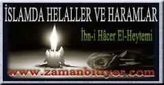 İslamda Helaller ve Haramlar Kitabı İndir