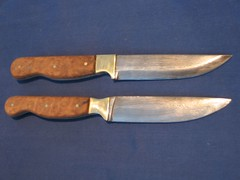 throwing knife(0.0), hunting knife(0.0), propeller(0.0), dagger(0.0), weapon(1.0), tool(1.0), kitchen knife(1.0), melee weapon(1.0), knife(1.0), cold weapon(1.0), bowie knife(1.0), blade(1.0),