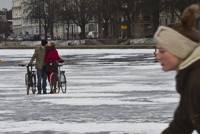 Copenhagen Ice_1