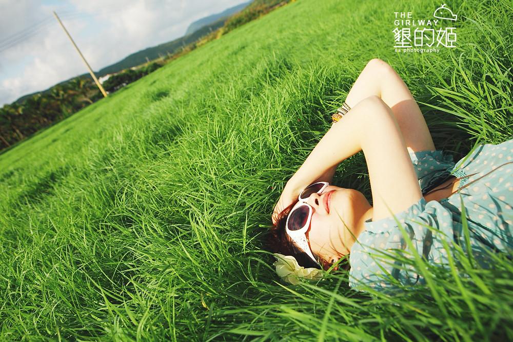 http://farm8.staticflickr.com/7203/6859963258_38bb7f9879_b.jpg