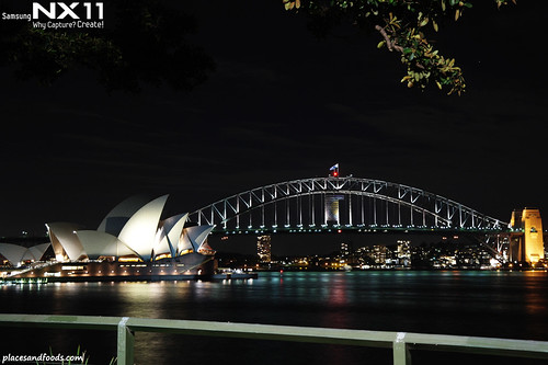 harbour bridge3