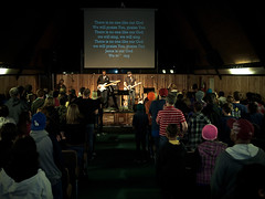 2012 Hartland Jr Hi Winter Camp 005