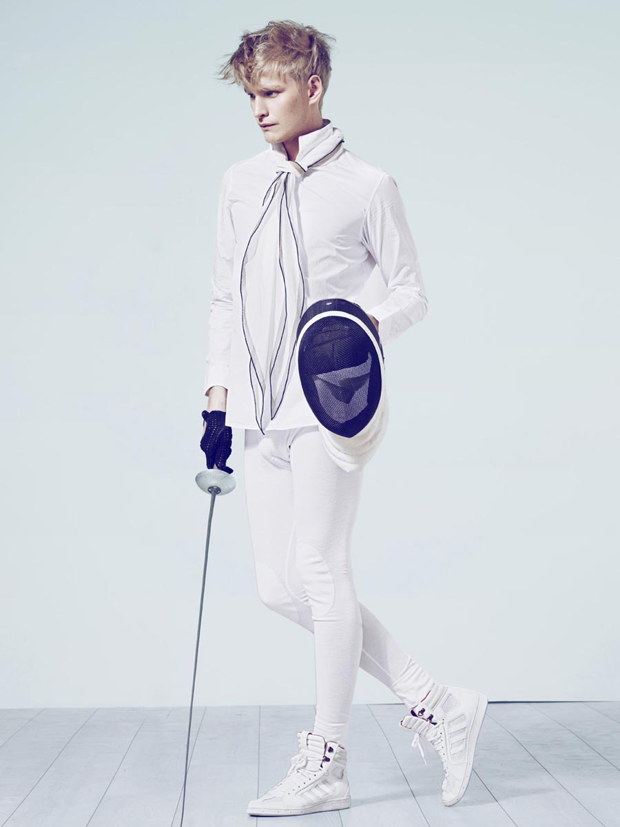 Gerhard Freidl0239_Ph Thomas Laisne(Wiener Models Blog)