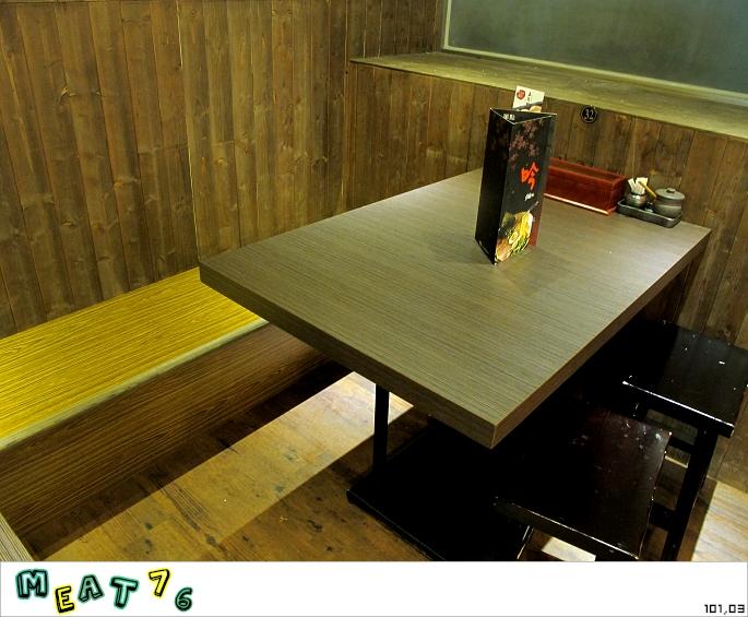 【食記】吟拉麵吧|頂呱呱與吟拉麵吧民生店的台日大合體,左右逢源大滿足。017.jpg