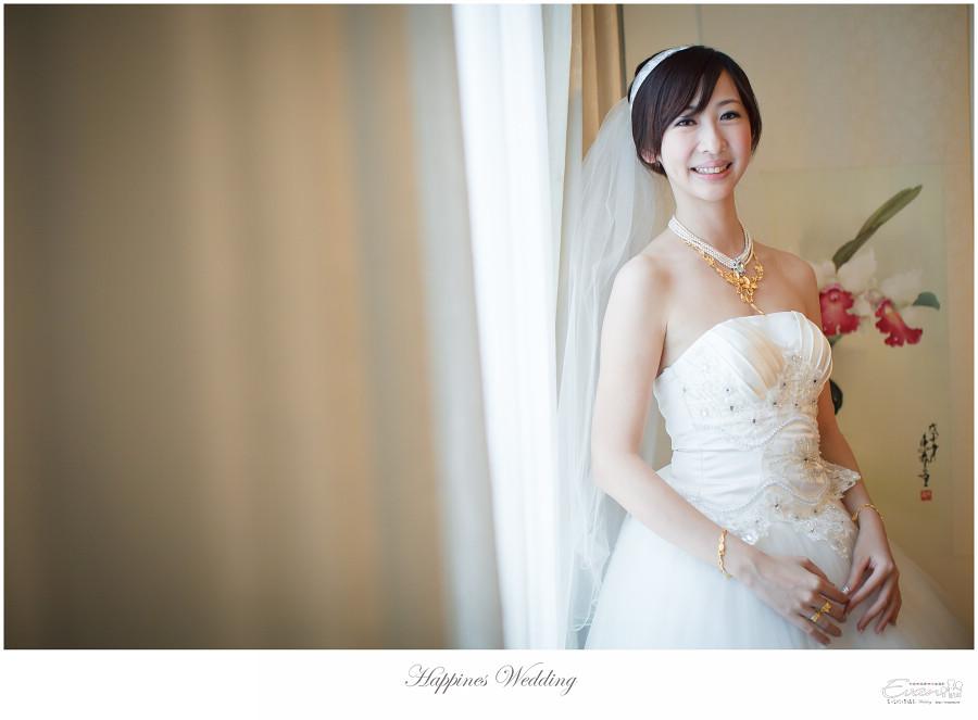 婚攝-EVAN CHU-小朱爸_00135