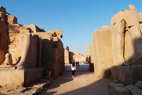 Luxor_karnak66