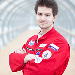 Roman Tarasov