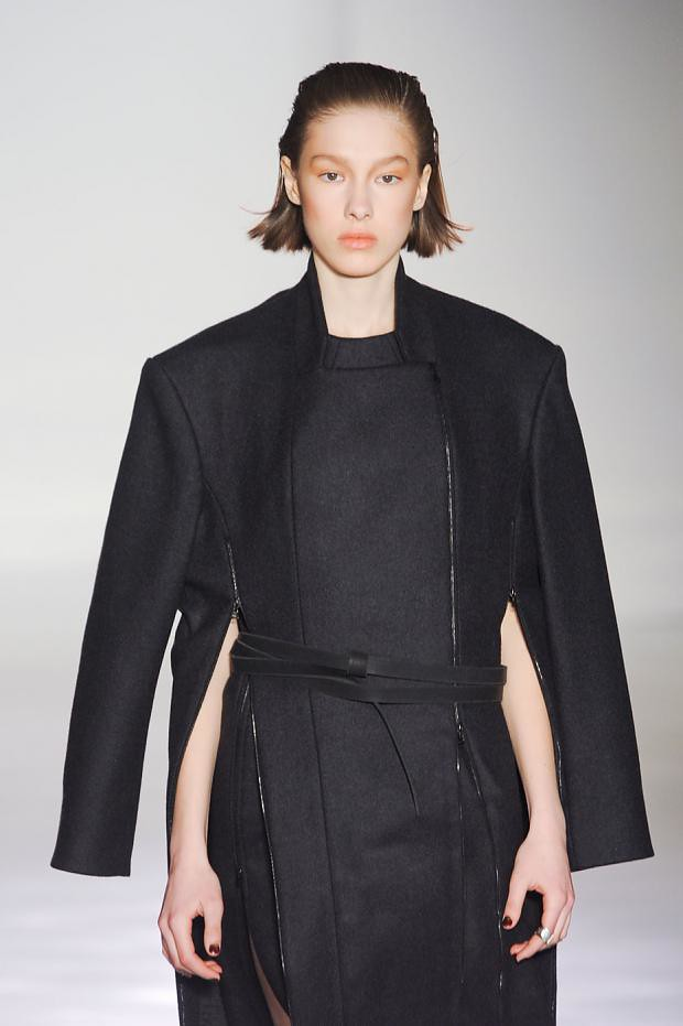 jeremy-laing-autumn-fall-winter-2012-nyfw46