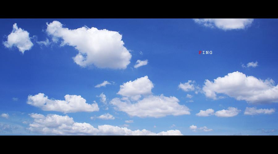 140212 Blue