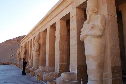 Aswan_Abu Simbel34