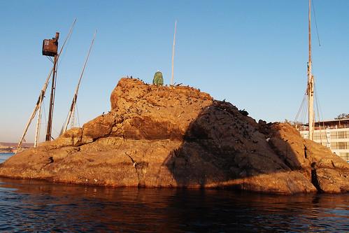 Aswan_Abu Simbel76