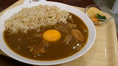 stew, curry, steamed rice, japanese curry, meat, food, rice and curry, dish, cuisine, asian food, gumbo,