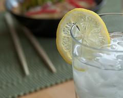 plant(0.0), produce(0.0), citrus(1.0), limeade(1.0), fruit(1.0), food(1.0), lemonade(1.0), drink(1.0), cocktail(1.0), alcoholic beverage(1.0),
