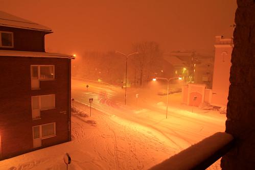 sweden nyköping