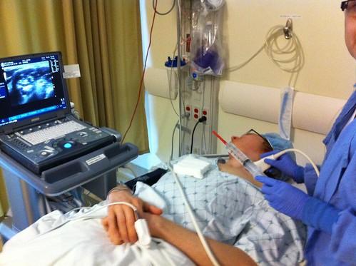 nerve finding ultrasound