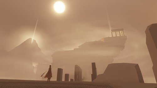 Desert_1_Towers_Loom