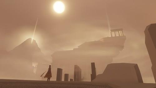 Desert_1_Towers_Loom