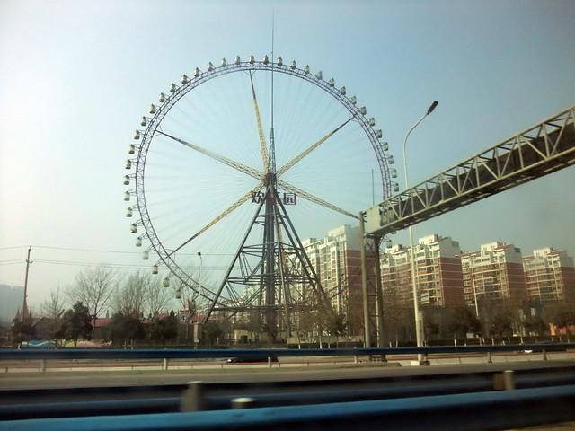 zhengzhou_2_004