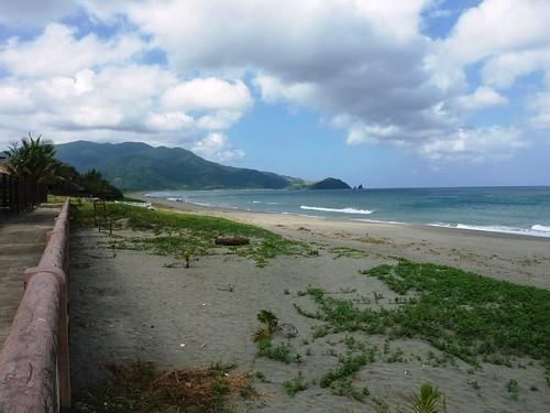 Luzon-Claveria (1)