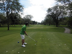 ewa beach Golf Club 239