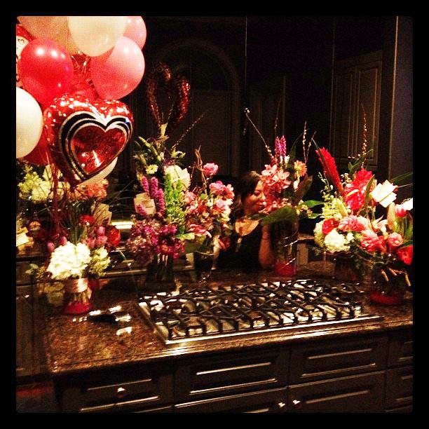 tiny ti valentine (3)