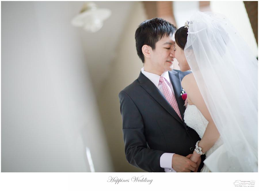 Evan chu-小朱爸-婚攝_00077