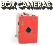 box-cameras