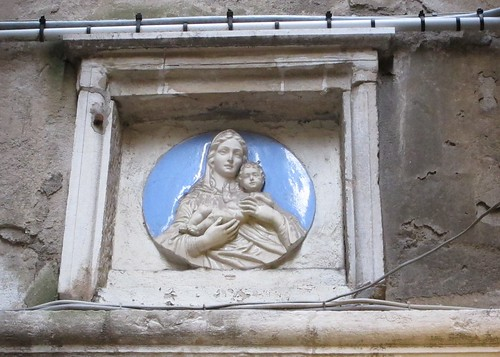 San Marco 4864