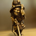 Netsuke by -william
