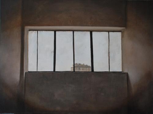 jonathan-painting05